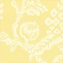 Product: T1744-Devonwood Damask