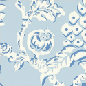 Product: T1745-Devonwood Damask