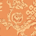 Product: T1746-Devonwood Damask
