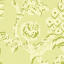 Product: T1747-Devonwood Damask