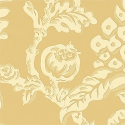 Product: T1748-Devonwood Damask