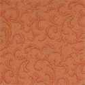 Product: T1759-Madrona