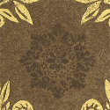 Product: T1772-Adler Damask