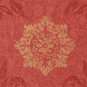 Product: T1773-Adler Damask