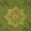 Product: T1774-Adler Damask