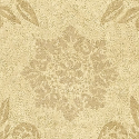 Product: T1775-Adler Damask