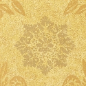 Product: T1776-Adler Damask