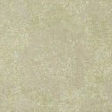 Product: T1777-Adler Damask