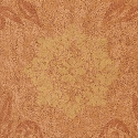 Product: T1778-Adler Damask