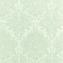 Product: T1779-Monsieur Damask