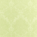 Product: T1780-Monsieur Damask