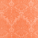 Product: T1781-Monsieur Damask