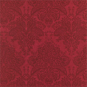 Product: T1783-Monsieur Damask