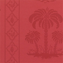 Product: T1794-Sanibel Damask