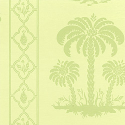 Product: T1795-Sanibel Damask