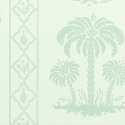 Product: T1796-Sanibel Damask