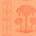 Product: T1797-Sanibel Damask