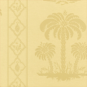 Product: T1798-Sanibel Damask