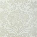 Product: T2060-Maison Damask