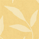 Product: T2063-Greenbriar