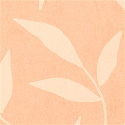 Product: T2064-Greenbriar