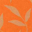 Product: T2065-Greenbriar