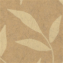 Product: T2067-Greenbriar
