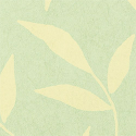 Product: T2068-Greenbriar