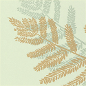 Product: T2070-Fougere