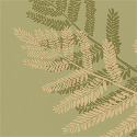 Product: T2072-Fougere
