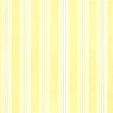 Product: T2101-Kensington Stripe