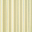 Product: T2102-Kensington Stripe