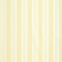 Product: T2103-Kensington Stripe