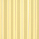 Product: T2104-Kensington Stripe