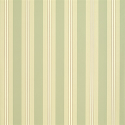 Product: T2105-Kensington Stripe
