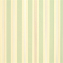 Product: T2106-Kensington Stripe