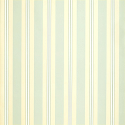 Product: T2107-Kensington Stripe