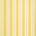 Product: T2108-Kensington Stripe