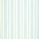 Product: T2109-Kensington Stripe