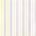 Product: T2110-Kensington Stripe