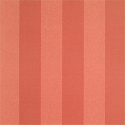 Product: T2112-Portsmith Stripe