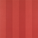 Product: T2114-Portsmith Stripe