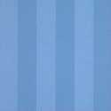Product: T2115-Portsmith Stripe