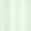 Product: T2116-Portsmith Stripe