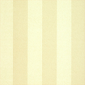Product: T2118-Portsmith Stripe