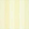 Product: T2119-Portsmith Stripe