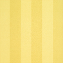 Product: T2121-Portsmith Stripe