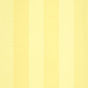 Product: T2122-Portsmith Stripe