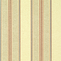 Product: T2125-Duvall Stripe