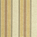 Product: T2126-Duvall Stripe